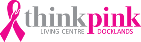 Think Pink Foundation